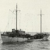 bacalhoeiros-portugueses-3