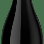 chardonnay-3