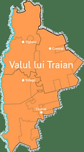 Valul Lui Traian