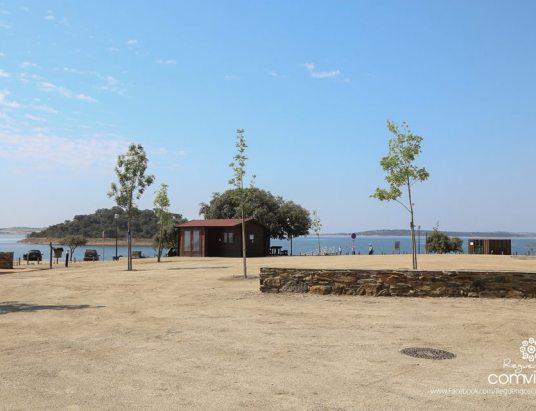 praia-fluvial-2