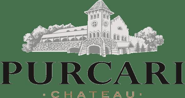 purcari-logo