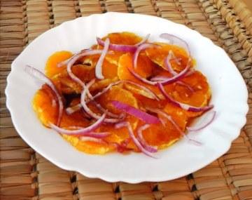 salada-laranja4