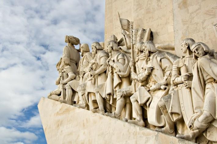 500-anos-dos-descobrimentos-portugueses-11
