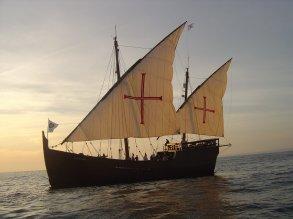 500-anos-dos-descobrimentos-portugueses-12