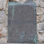 500-anos-dos-descobrimentos-portugueses-13