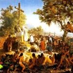 500-anos-dos-descobrimentos-portugueses-brasil-2
