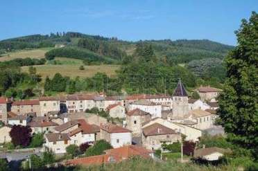 beaujolais-village-4