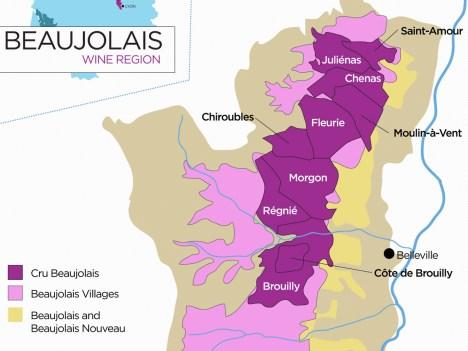 beaujolais-cru-mapa-2