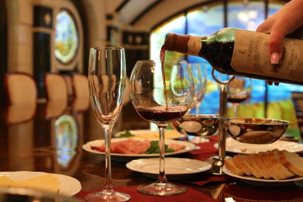 cricova-winery-galerias-10