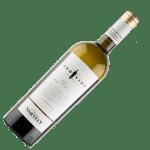 Individo Traminer & Sauvignon Blanc 2014