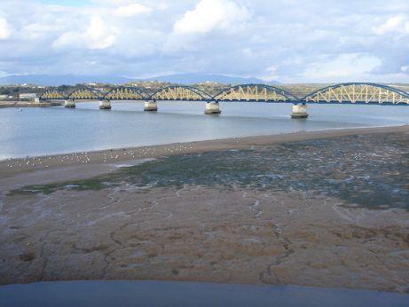 ponte_ferroviaria_de_portimao