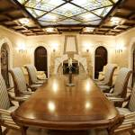 sala-presidencial-3