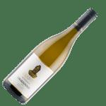 Taraboste Chardonnay 2015
