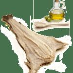 bacalhau-ilhas-faroe