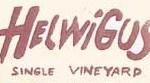 helwigus_logo