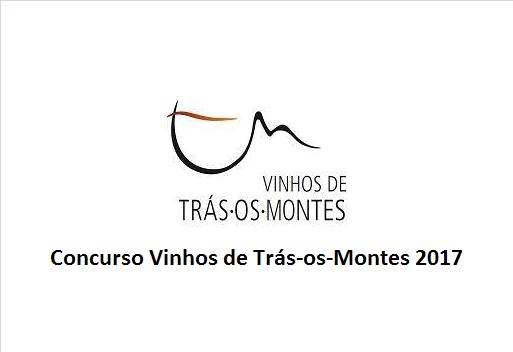logo-cvtm2017