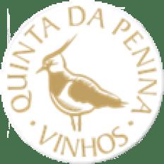 logo_vinhos_portimao
