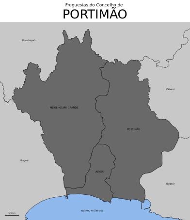 mapa-ptm2