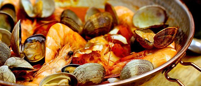 algarve-gastronomy-banner_01