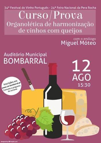 festival-do-vinho-portugues-feira-nacional-da-pera-rocha-2017-dia-12