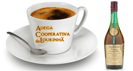 logo-ac-lourinha-2