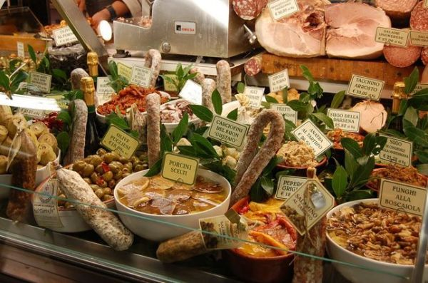 Para o seu Domingo bons vinhos portugueses com cozinha italiana 3