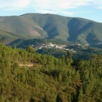 Serra da Gardunha