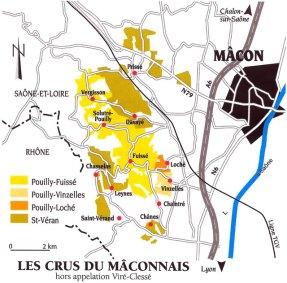 crus-de-maconnais