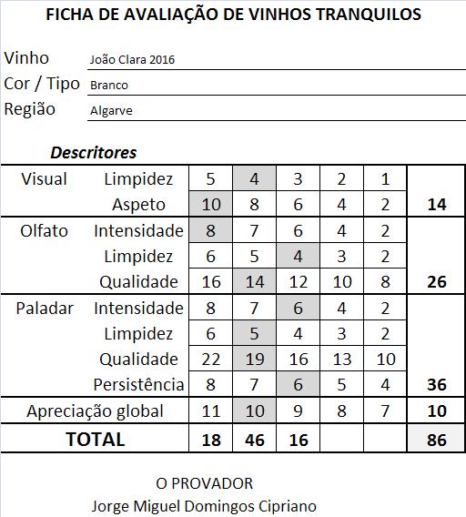 ficha-apreciacao-joao-clara-branco-2016