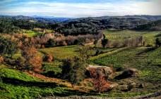 mouraz-hills