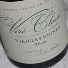 vieilles-vignes-domaine-sainte-barbe-chazelles-chaland1