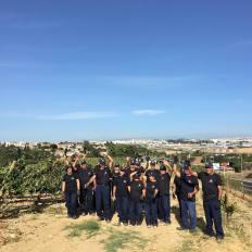 1-dia-no-parque-viticola-de-lisboa-1