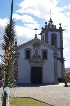 Igreja Matriz 1