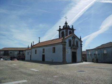 Igreja Matriz 2