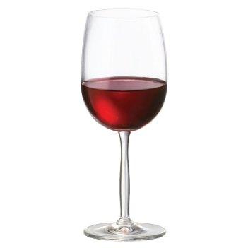 copo-vinho-tinto