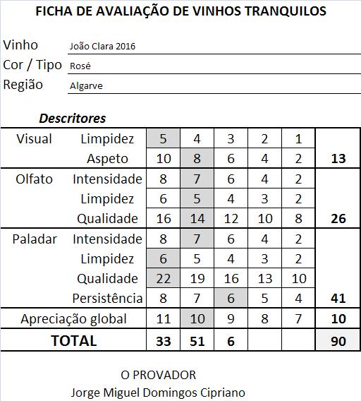 ficha-apreciacao-joao-clara-rose-2016