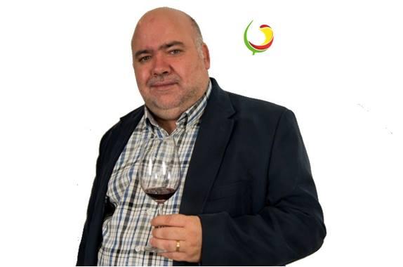 Ranking Clube de Vinhos Portugueses - Os melhores vinhos para si !