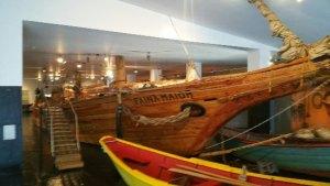 museu-do-bacalhau-em (1)