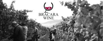 Os mentores deste projeto criaram a garrafeira Bracara Wine