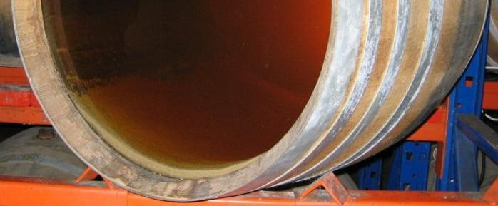 Processo de vinificação Sur Lie; sobre borras