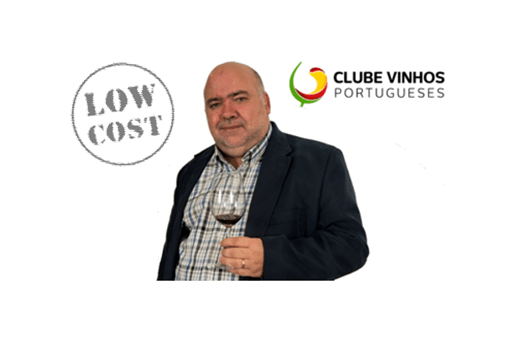Ranking Low Cost