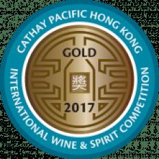 main_thumbnail-hkiwsc2017-gold-medal-lore