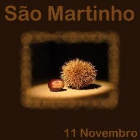 saoMartinho