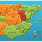 94495bc0dc83180f7c91c7540f0cb3ae--romans-spanish