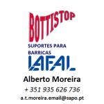 Logo lafal2