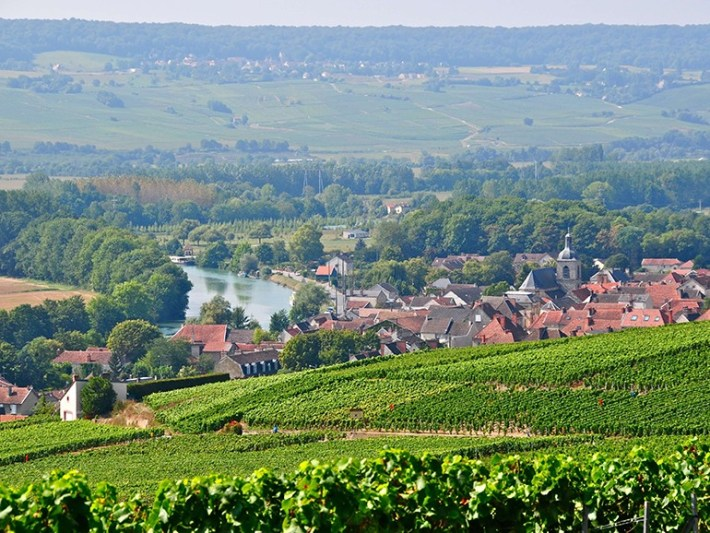 superstay-champagne-tours-comfort-reims-2-champagne-day-tours-2-nights-at-hotel-de-la-paix