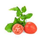 folha-tomate