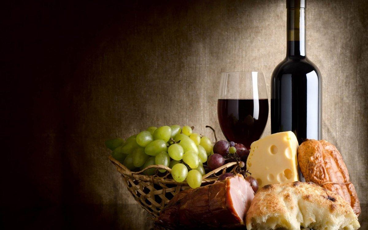 Qual a melhor forma de harmonizar vinhos e queijos ? – Parte 2