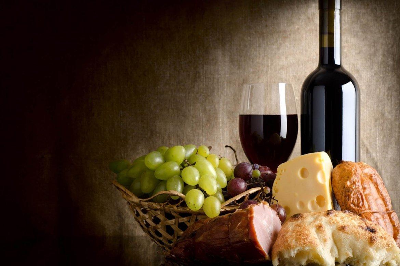Capa h queijos e vinhos 1