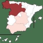 Mapa-Mencia